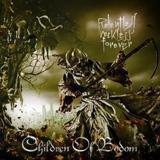 Not My Funeral by Children of Bodom