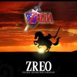 Hyrule Field Morning Theme by Zelda Reorchestrated