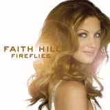 Mississippi Girl by Faith Hill