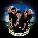 Complicated by Good Charlotte