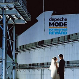 People Are People by Depeche Mode