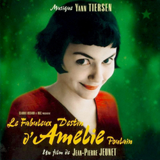 Le Moulin by Yann Tiersen