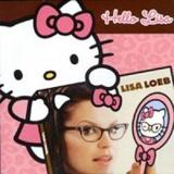 What Am I Supposed to Say (acoustic) by Lisa Loeb