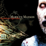 The Beautiful People by Marilyn Manson
