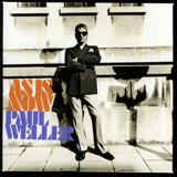 Paper Smile by Paul Weller