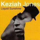Wounded Lovers Son by Keziah Jones