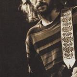 Roll It Over by Eric Clapton