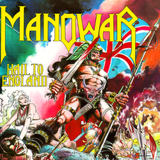 Print and download Hail to England sheet music in pdf. Learn how to play Manowar songs for Electric Guitar, Electric Guitar, Bass, Voice, Electric Guitar and Drumset online