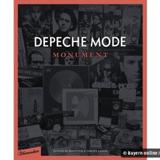 Monument by Depeche Mode
