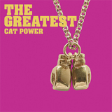 Lived in Bars by Cat Power