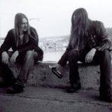 En Vind Av Sorg by Darkthrone