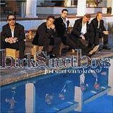Just Want You to Know by Backstreet Boys