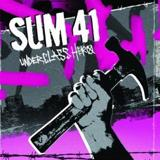 Dear Father by Sum 41