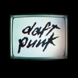 Television Rules the Nation by Daft Punk