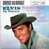 Are You Lonesome Tonight by Elvis Presley